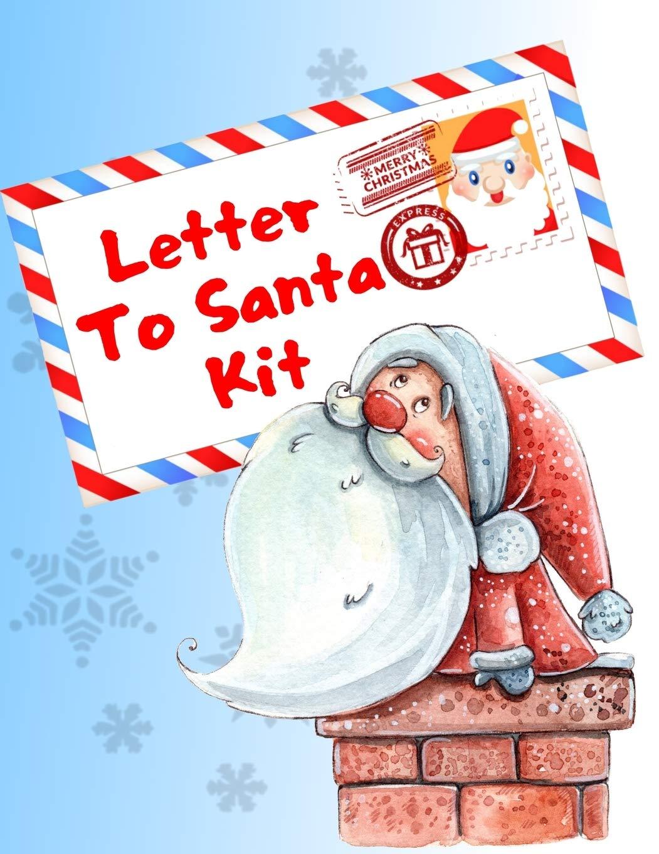 Christmas Wish List | Christmas wishlist, Christmas wish list ... | 1360x1051