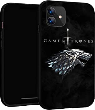 27+ Game Of Thrones Iphone 11 Case Gif