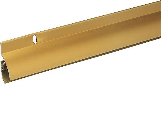 Amazon.com: Frost King a69g/36H a69g/36 aluminio tapa de ...