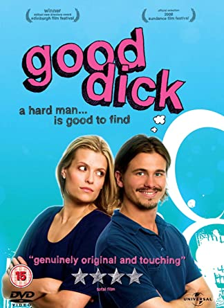 Deep Anal Sex Movies