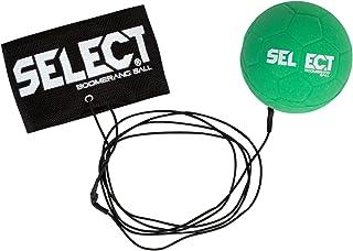 Select Boomerang Ballon de