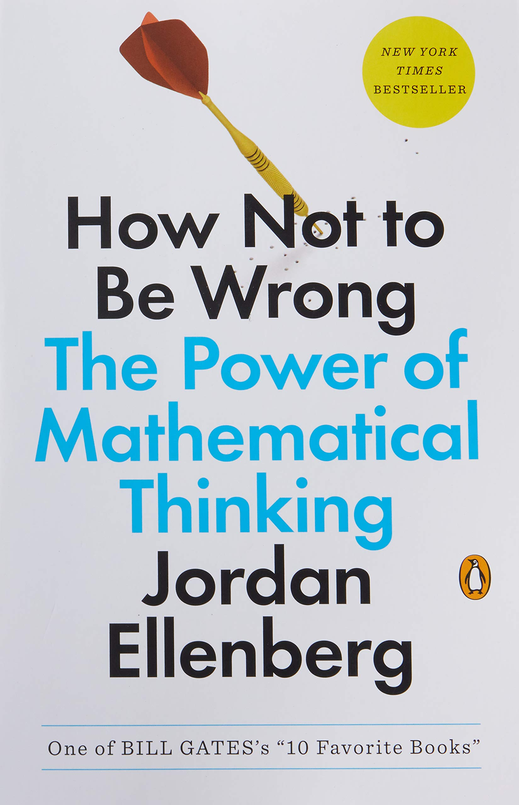 How Not to Be Wrong: The Power of Mathematical Thinking ... Mathway Expand on