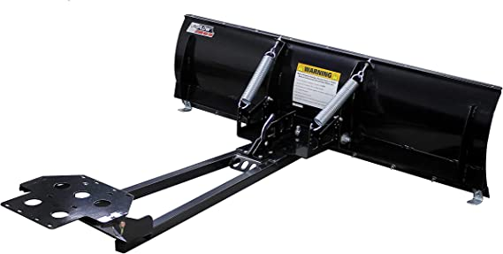 Extreme Max 3005.1202 2 Transom Tie Down