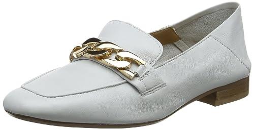 Bronx Bx 1464 Bcerylx, Mocasines para Mujer: Amazon.es: Zapatos y complementos