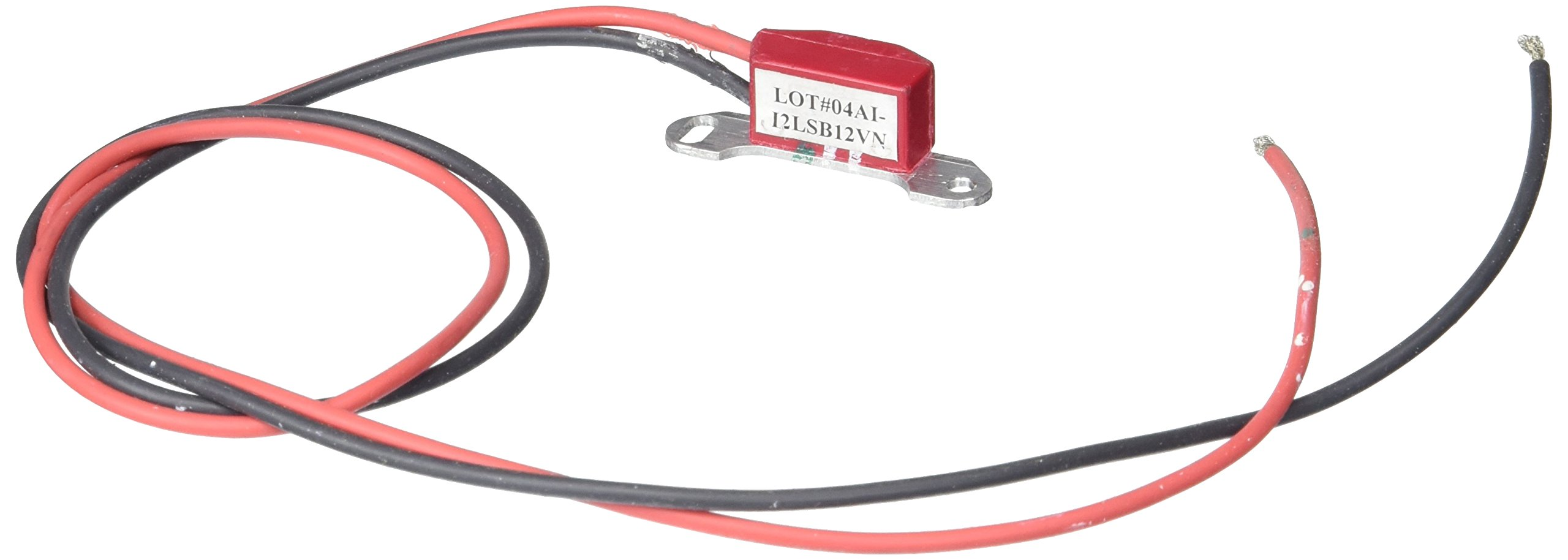 Pertronix 9MR-LS2 Ignitor II for Marelli 4 Cylinder Engine by Pertronix
