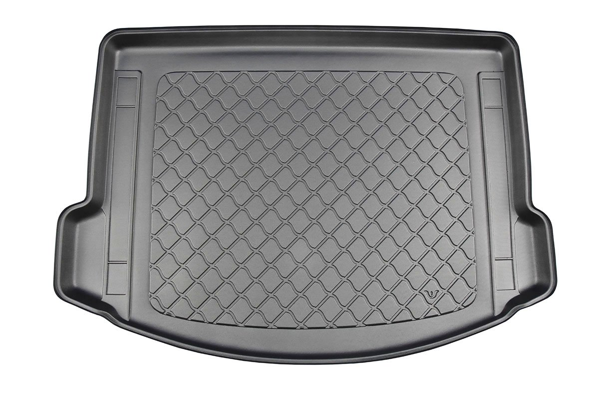Tailored Fit E Pace Boot Liner 193714