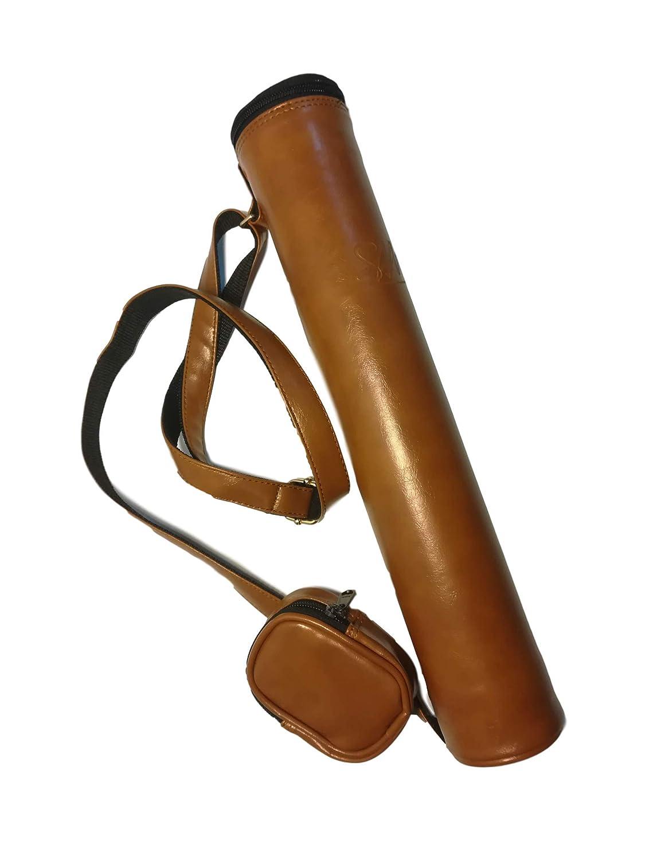Sans Luthier FP11 - Estuche para gralla, color marrón: Amazon.es ...
