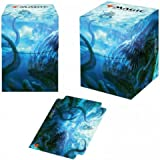 Magic The Gathering: Ultimate Masters V2 Deck Box SW