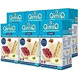 QimiQ Classic