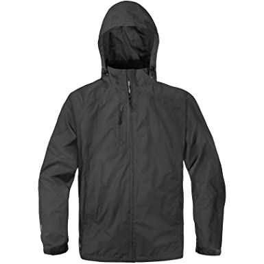 60a77a405cd2 Stormtech Mens Stratus Light Shell Jacket (Waterproof   Breathable) at  Amazon Men s Clothing store