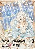 Soul Reviver T3