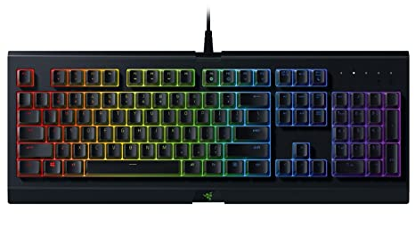 RAZER CYCLOSA KEYBOARD SYNAPSE 2.0 WINDOWS 7 DRIVER DOWNLOAD