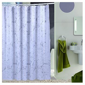 Behappy Netz Vorhänge Küche Vorhänge Weiß Vorhang Für Die Dusche
