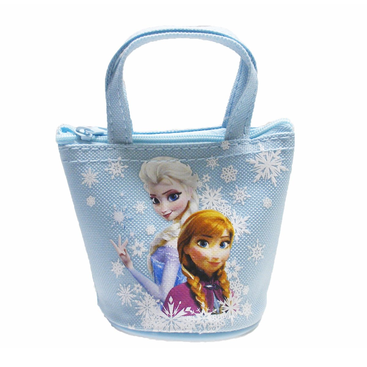 Officially Licensed Disney Frozen Handbag Image 1