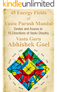 Mahavastu Handbook Pdf
