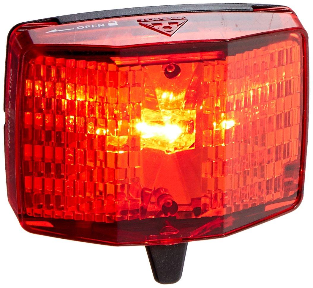 Topeak RedLite Aura Tail Light
