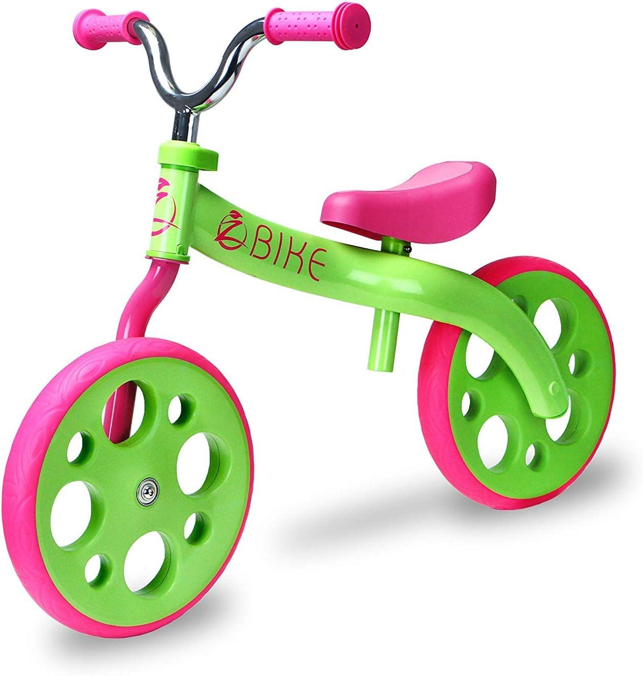 ZYCOM zbike Equilibrio Bike