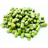 HomeBrewStuff Citra Hops - 2 oz Pellets