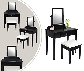 meuble coiffeuse moderne perfect fabulous gallery of enchanteur meuble coiffeuse moderne avec. Black Bedroom Furniture Sets. Home Design Ideas