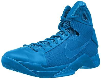 Nike Hyperdunk 08, Zapatillas de Baloncesto para Hombre: Nike ...