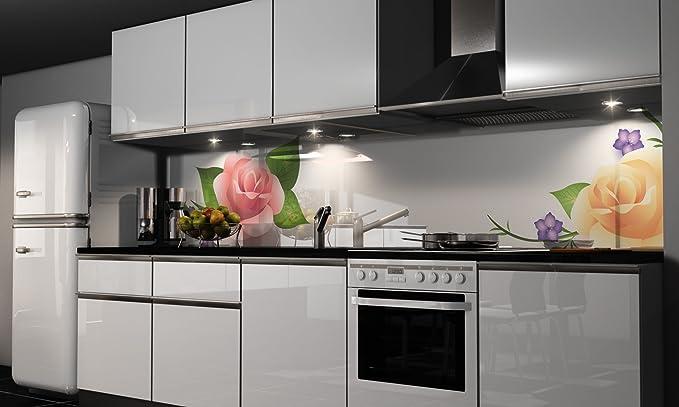 Durchlauferhitzer für die Küche: Darauf sollten sie achten! Top 4 Modelle 2019