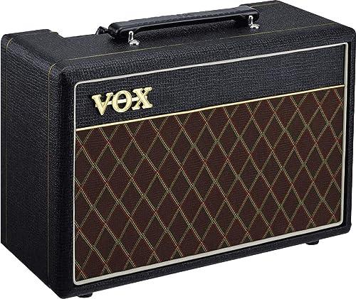 Vox Pathfinder Combo 10W