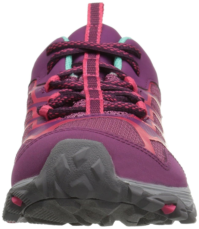 Merrell Moab Low Waterproof Sneaker MY57090