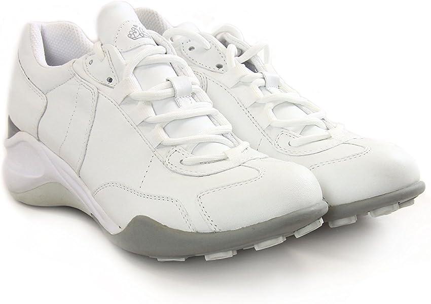 40 it Scarpe Fornarina Amazon In Bianche Borse Pelle Taglia Sneakers E  xqPwwHUa0X cb2f1bdf1bb