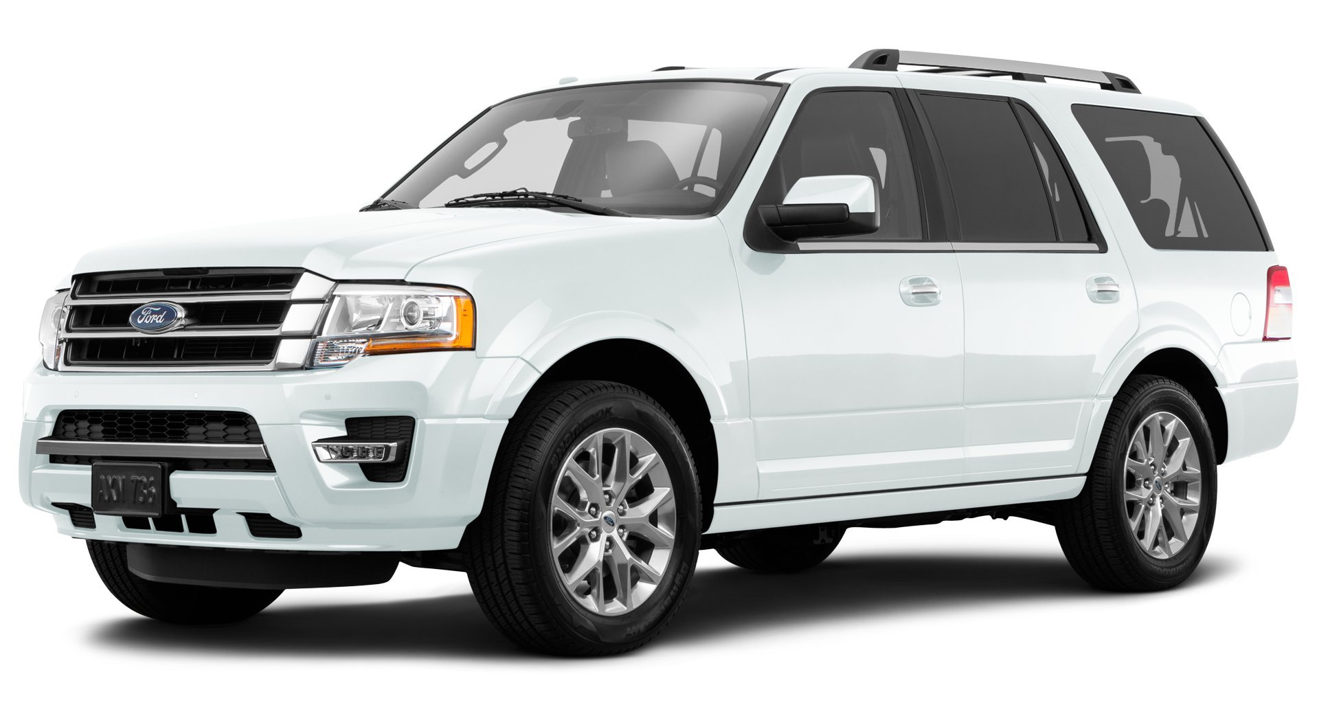 71tVIgcxfLL Cool Review About 2000 ford Expedition Mpg
