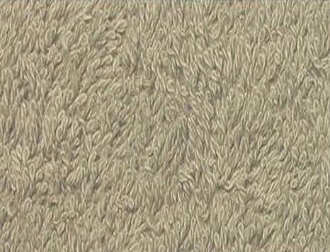 Juego de toallas Panamá con cenefa para punto de cruz de Trovador. Tocador+Lavabo