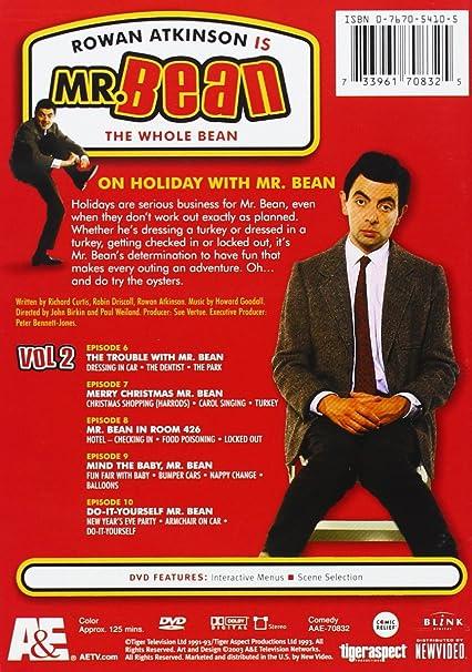 mr bean holiday 720p download torrent