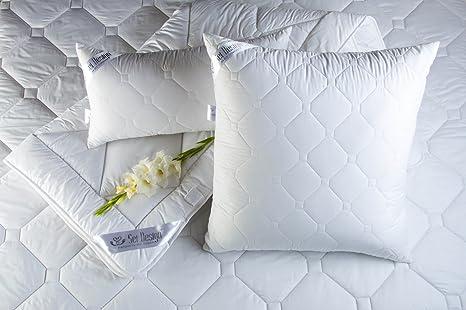 Sei Design almohada
