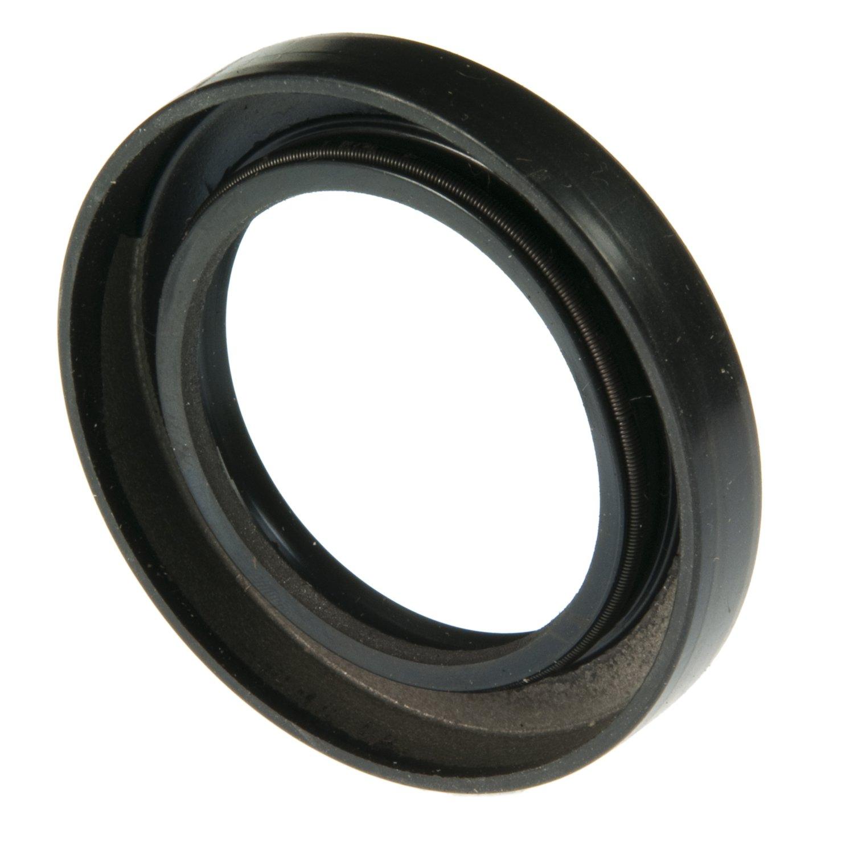 National 710236 Oil Seal 710236-NAT