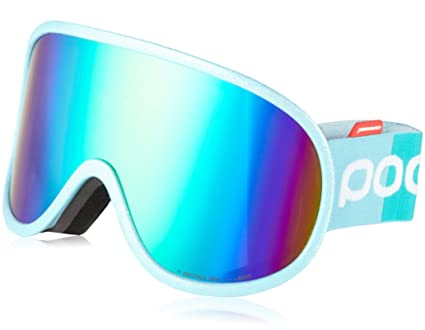 POC Retina Big - 40301-1002