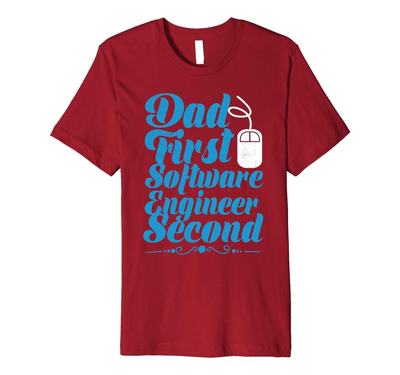 T Shirt Design Software Mac Free Download