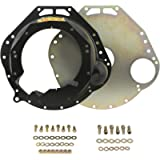 Quick Time RM-8031 Bell Housing