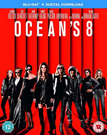 oceans 8 subtitles english srt