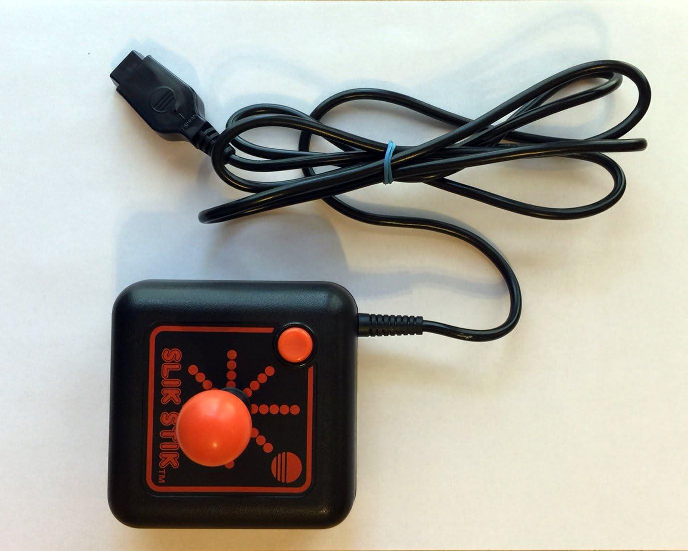 Atari Controller Wiring Diagram on xbox 360 wiring diagram, playstation 2 wiring diagram, playstation 3 wiring diagram, super nintendo wiring diagram, dualshock 2 wiring diagram,