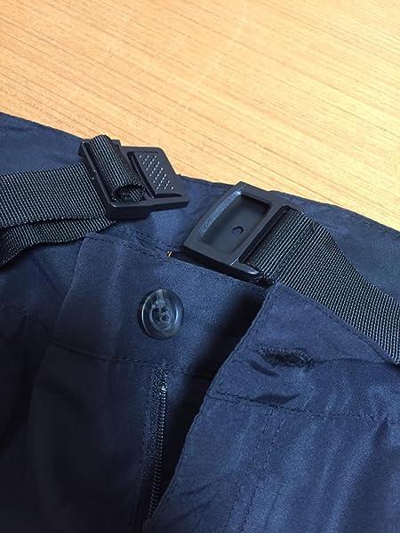 Clothin-クロスン-登山パンツ-軽量-通気-撥水-速乾-トレッキング-ゴルフ-アウトドア-メンズ