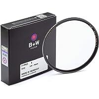 B+W 52mm UV Filtre