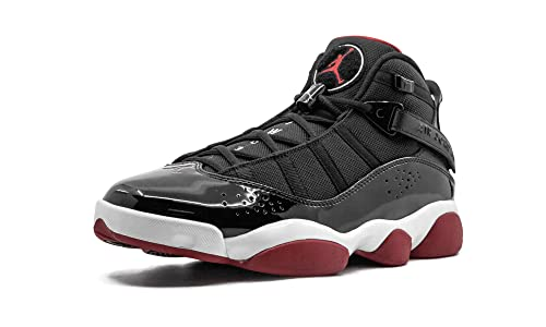 Jordan Nike - Zapatillas de Baloncesto para Hombre (6 ...