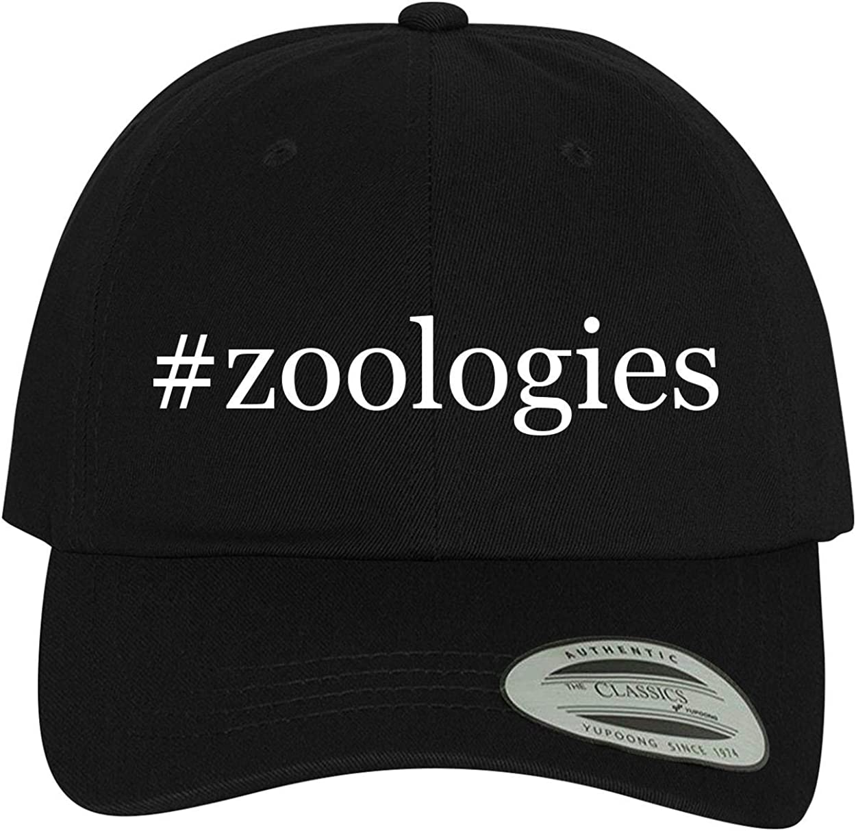 BH Cool Designs #Zoologies Comfortable Dad Hat Baseball Cap