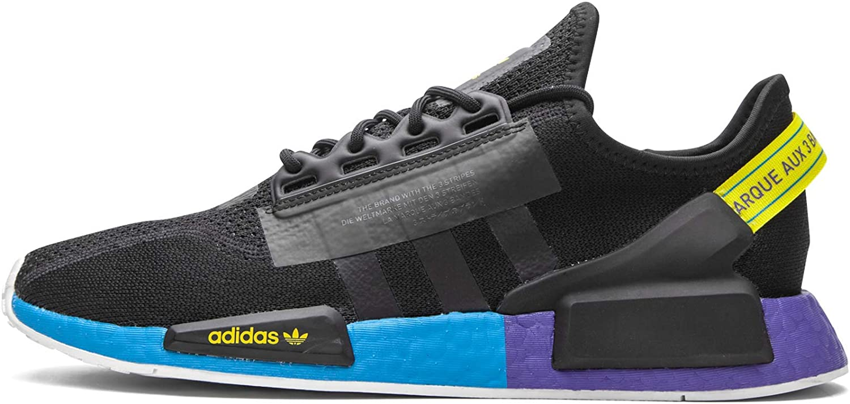 adidas Originals NMD R1.v2 Men's Casual Running Shoes Fx4147