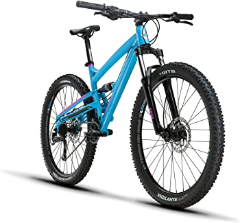 Diamondback Atroz 2 Mountain Bikes