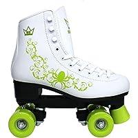 Kingdom GB™ Vector V2 Quad Wheels Roller Skates