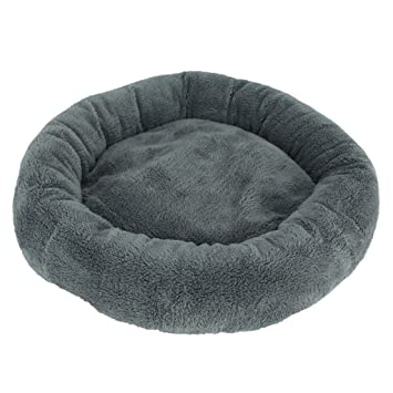 Doble uso colchón de enfriamiento de mascotas, perro gato Puppy cojín de enfriamiento cojín Cama