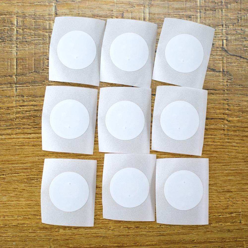LIBO RFID NFC Aufkleber MF Classic 1 K Tags konform IC mit 1
