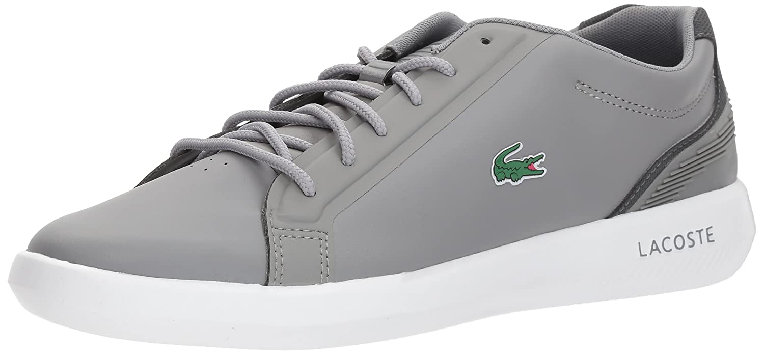 a50e28cdb293d1 Lacoste men avantor sneaker buy online at low prices in india jpg 1500x697 Lacoste  men sneakers