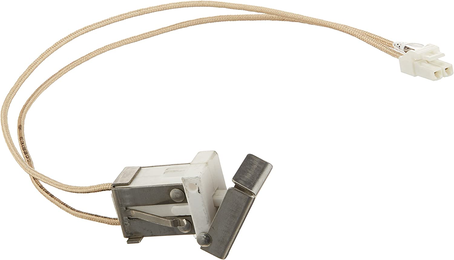 GENUINE Frigidaire 316508301 Range/Stove/Oven Rack Sensing Switch