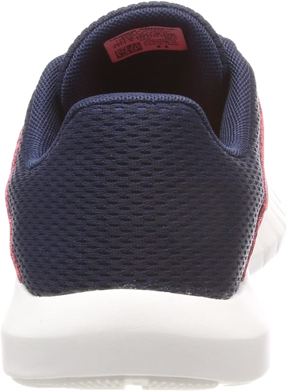 Chaussures de Running Comp/étition Fille Under Armour UA GGS Mojo